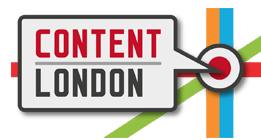 C21 Content London 2018