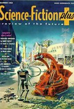 Why Science Fiction Matters